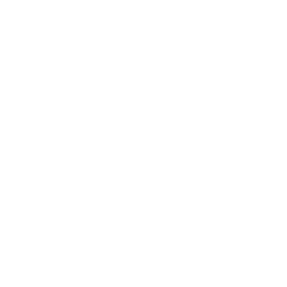 Aetherium_electric_Object_Logo.png
