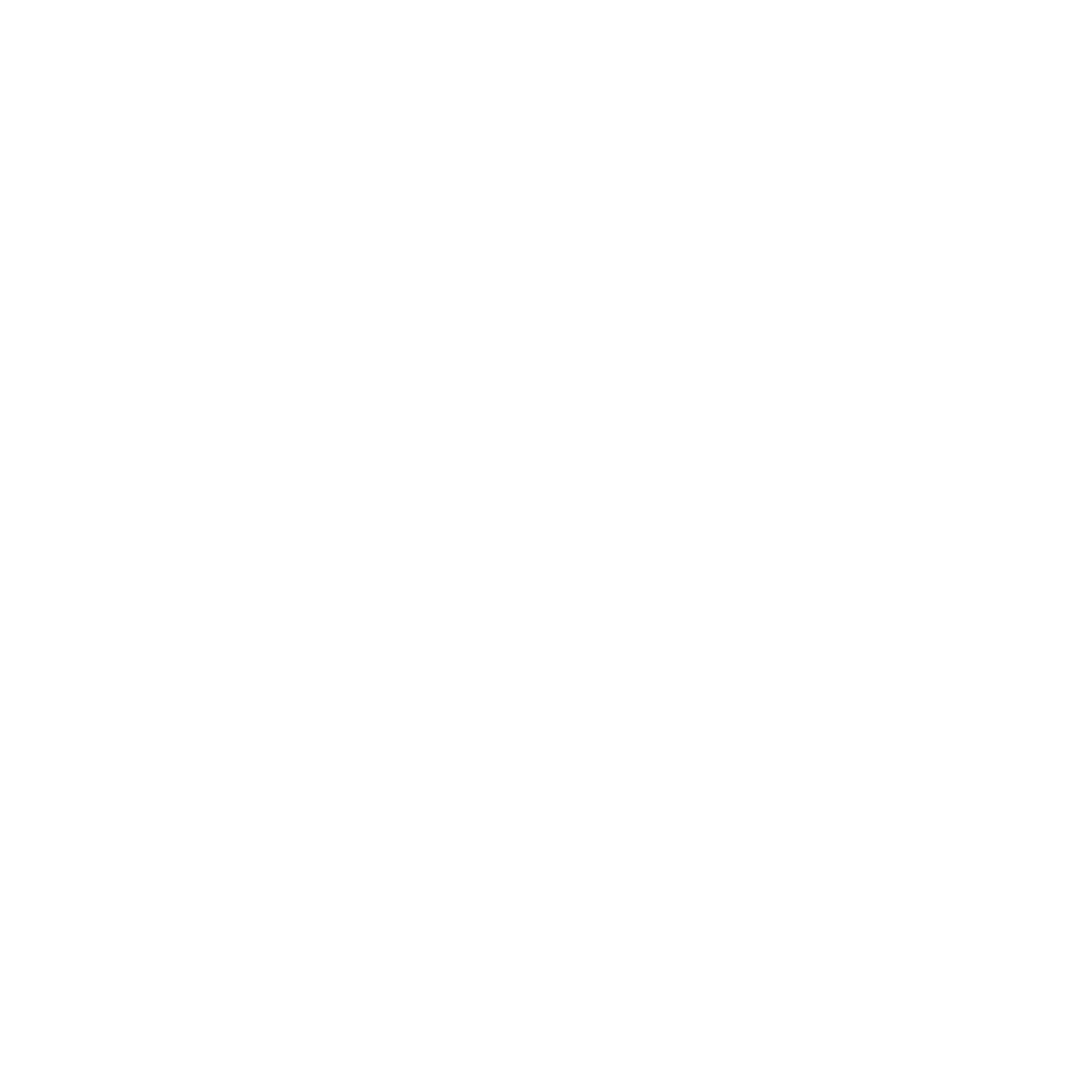 Aetherium_nonstanmdart_spacetime_Object_Logo.png