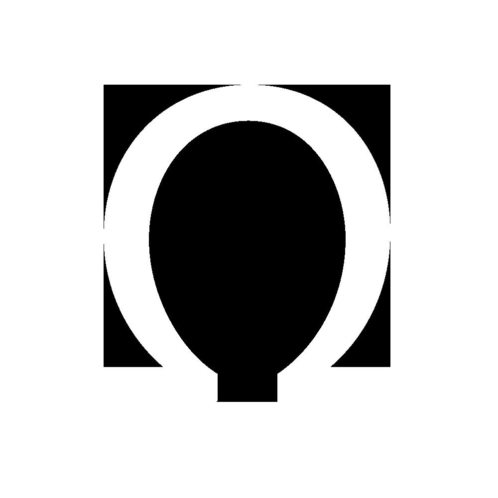 Aetherium_varolussal_tehlike_Object_Logo.png