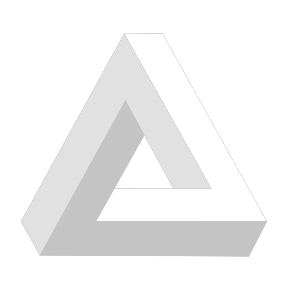 nonstandart_Aetherium.png